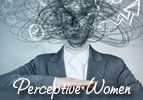 Vayera: Perceptive Women