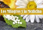Los Milagros y la Medicina