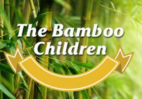 The Bamboo Children