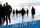 The Erev Rav