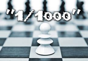 ''1/1000''