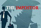 Shmini: The Impostor
