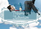 Träume im Judentum