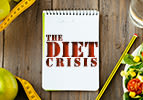 The Diet Crisis