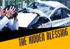 Metzora: The Hidden Blessing