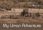 My Uman Adventure