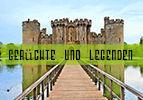 Gerüchte und Legenden
