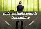 Auto-restablecimiento Automático