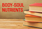 Body-Soul Nutrients