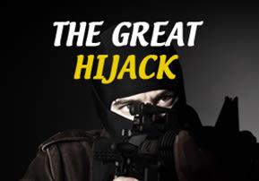 The Great Hijack