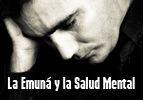 La Emuná y la Salud Mental