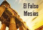 El Falso Mesías