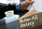 Show-All Society