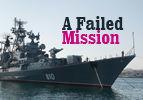 A Failed Mission