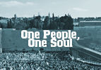 One People, One Soul