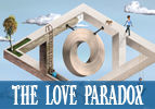 The Love Paradox