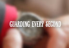 Guarding Every Second