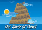 The Tower of Bavel
