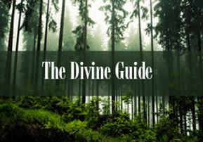 The Divine Guide