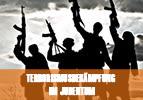 Terrorismusbekämpfung im Judentum