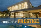 Pursuit of Prestige