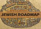 Jewish Roadmap