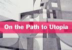 Devorim: On the Path to Utopia