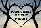 Fantasies of the Heart