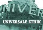 Universale Ethik