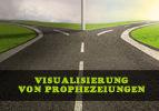 Visualisierung von Prophezeiungen