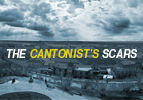 The Cantonist's Scars