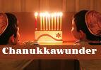 Chanukkawunder