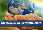 Un Mundo de Benevolencia
