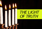 The Light of Truth