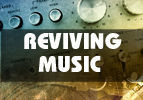 Reviving Music