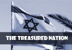 The Treasured Nation