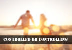 Controlled or controlling