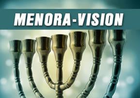 Menora-Vision