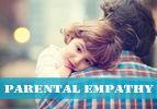 Parental Empathy