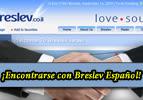 Encontrarse con Breslev Espanol