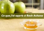 Ce que j'ai appris à Roch Hachana