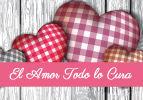 El Amor Todo lo Cura