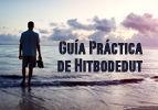 Guía Práctica de Hitbodedut
