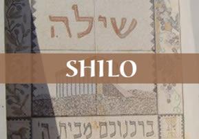 Shilo