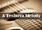 A Teshuva Melody - Guy Tzvi Mintz