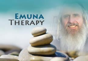 Emuna Therapy
