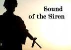 Sound of the Siren