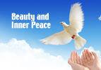 Beauty and Inner Peace