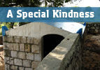 A Special Kindness