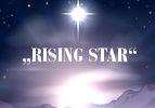 """Rising Star"""